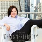 Episode 12_ Designerlebrity