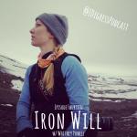 Episode 14_ Iron Will