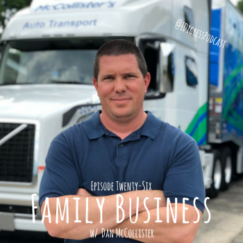 Episode 26_ Family Business