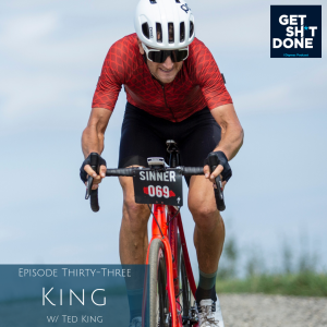 Episode 33_ King